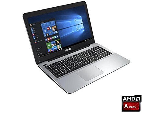 2017-newest-asus-156-premium-high-performance-full-hd-1080p-laptop-amd-a10-8700p-quad-core-processor