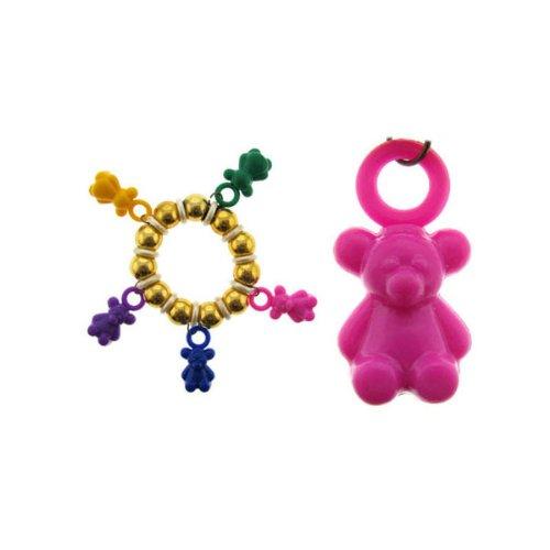 Childrens Bracelets Case Pack 180 Childrens Bracelets