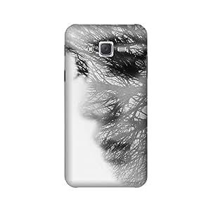 StyleO Designer Back Cover for Samsung Galaxy J5