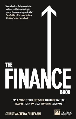 the-finance-book