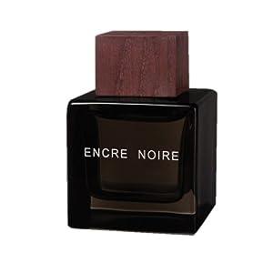 Enre Noire Pour Homme by Lalique 100ml 3.3oz EDT Spray