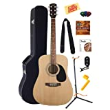 by Fender  (231)  Buy new:  $499.99  $199.99  7 used & new from $140.00