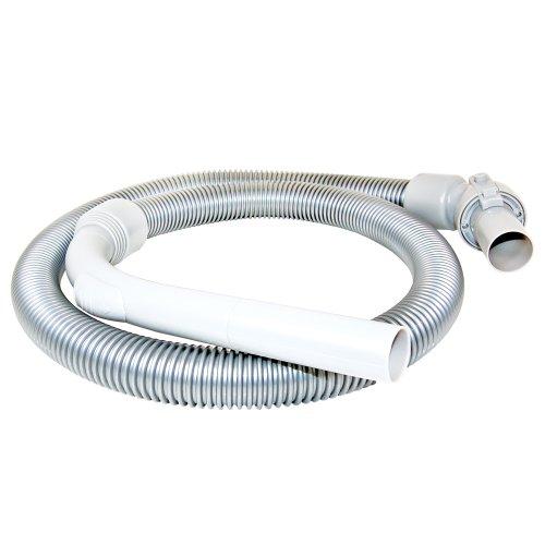 Genuine Electrolux Z4470 Z4471 Z4491 Z4492 Z4494 Z4498 Vacuum Cleaner Hose Picture