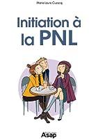 Initiation � la PNL