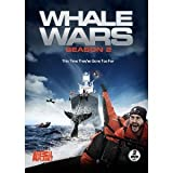 Whale Wars : Complete Season 2 : Uncut Edition