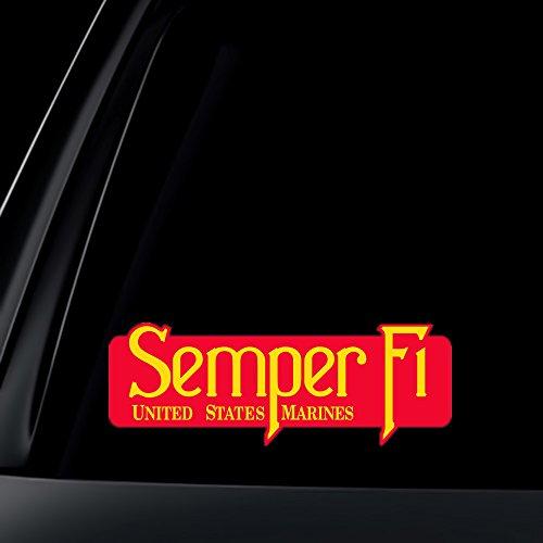 semper-fi-car-decal-sticker