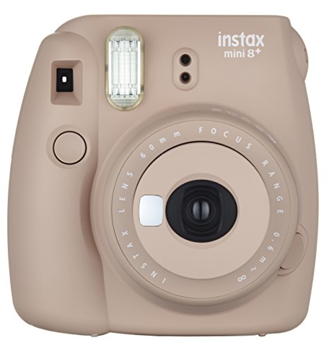 fujifilm-instax-mini-8-instant-film-camera-international-versioncocoa
