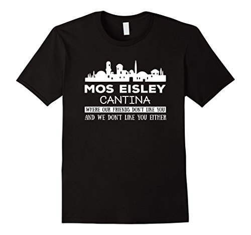 mens-mos-eisley-shirt-where-our-friends-dont-like-you-and-xl-black