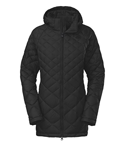 The North Face Transit Jacket - Womens<br />