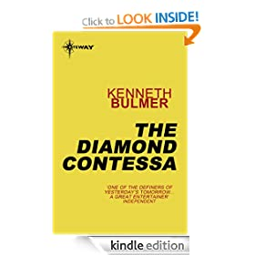 The Diamond Contessa