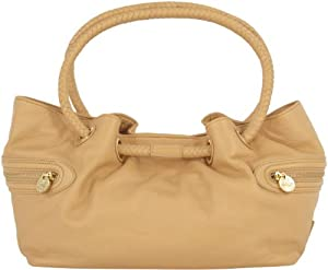 Rosie Pope Maternity London Shopper Classic Mini
