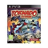 Tornado Outbreak (PS3)