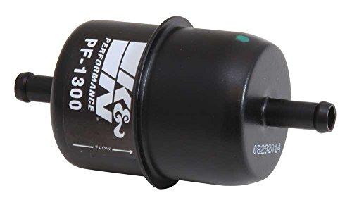 K&N PF-1300 Fuel Filter