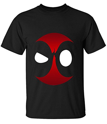 ljcnr-camiseta-para-hombre-negro-negro-xl