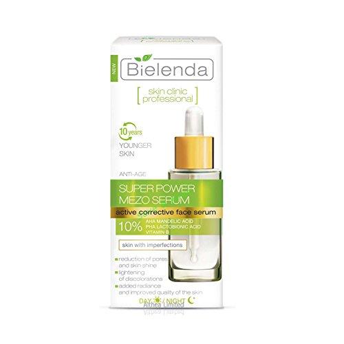 bielenda-skin-clinic-professional-correcting-super-power-face-serum-30ml