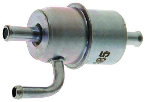 ACDelco Gf485 Fuel Filter