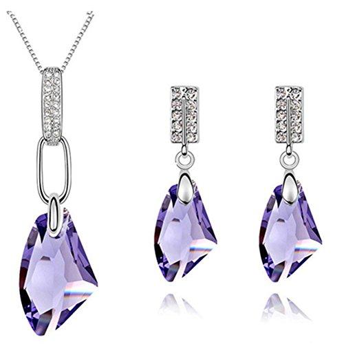 angelbliss-south-korea-elegent-fashion-accessory-daily-jewelryc4