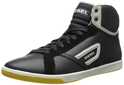 Diesel Men's Eastcop Grantor Fashion Sneaker