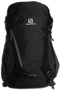 Salomon Sky 21 Technical Backpack by Salomon