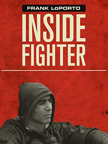 Inside Fighter