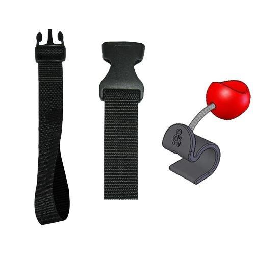 Buy Cheap Chicco Keyfit 30 Stroller