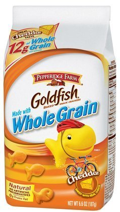 pepperidge-farm-goldfish-cheddar-baked-snack-crackers-cheddar-aus-de-usa