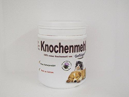 hungenbergs-reines-geflugel-knochenmehl-500-g-dose