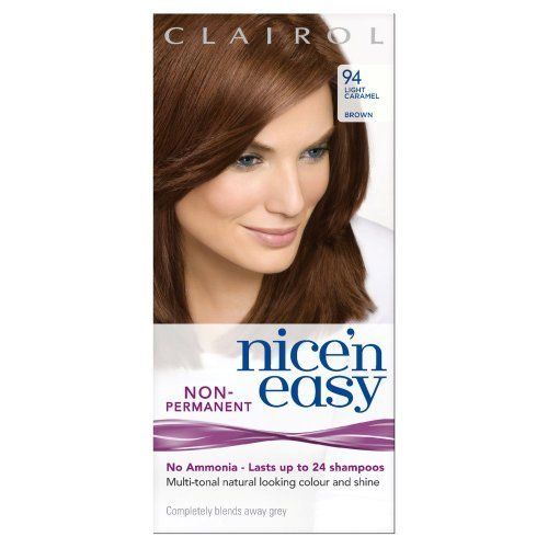 clairol-nicen-easy-by-lasting-colour-non-permanent-hair-colour-94-light-caramel-brown-by-procter-gam
