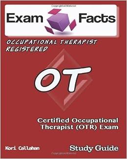 NBCOT Exam (OTR) Practice Questions - Exam 2 Jobs