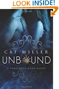 Unbound (Forbidden Bond)
