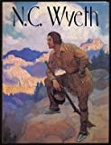 N. C. Wyeth (0785802193) by Kate F. Jennings