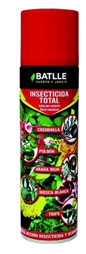 semillas-batlle-730173unid-insecticida-total-aerosol-500-ml