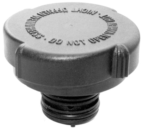 Stant 10246 Radiator Cap - 20 PSI (2002 Range Rover Radiator compare prices)