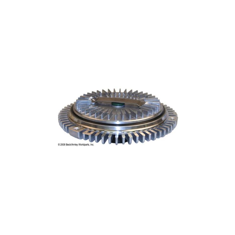 Beck Arnley 130-0218 Engine Cooling Fan Clutch