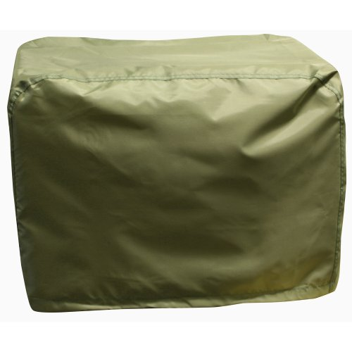 Sportsman Gencovm Protective Generator Cover, Medium