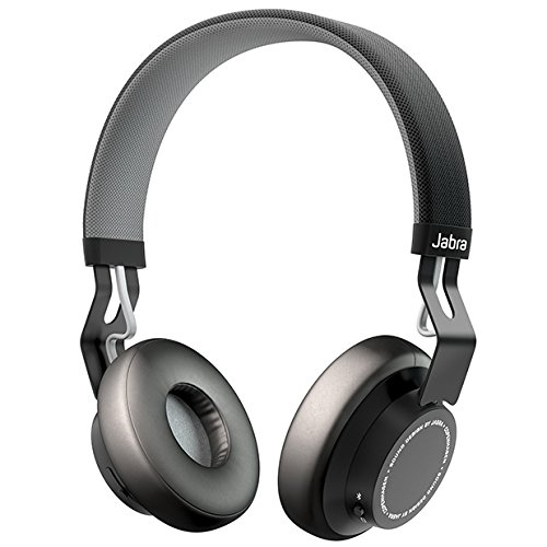 jabra-move-wireless-stereo-headset-black