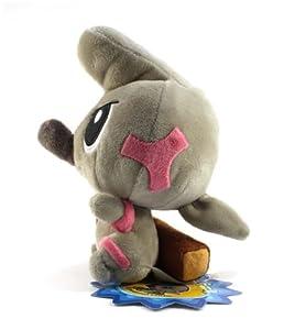 Pokemon Center original dot Koller Doll (japan import) de Pokemon Center