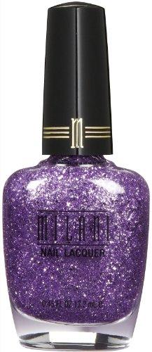 Milani-1-Coat-Glitters-Nail-Lacquer-Lavender-Fizz
