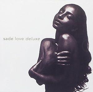 Love Deluxe (With Orig. Art)