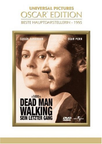 Dead Man Walking (Oscar-Edition)