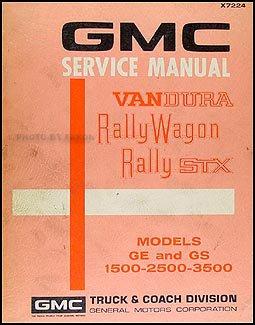 Ge Repair Manuals front-637092