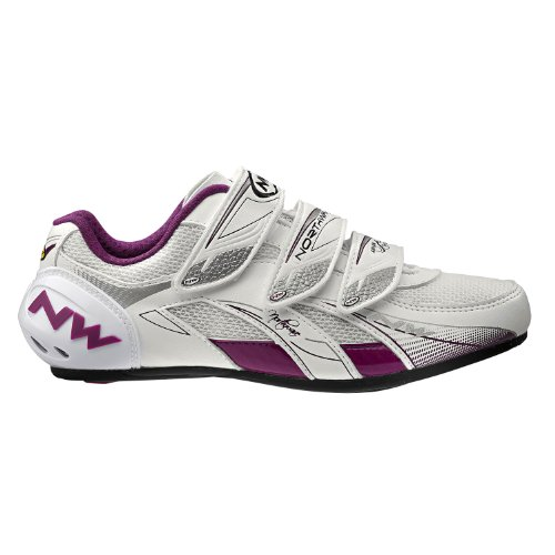 Northwave Women's Venus Road Shoe