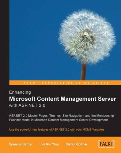 enhancing-microsoft-content-management-server-with-aspnet-20-use-the-powerful-new-features-of-aspnet
