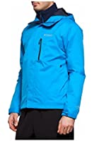 Columbia Men's Hailtech II Jacket