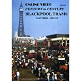 Blackpool Trams Part 3: 1985 - 1998 - DVD - Online Video
