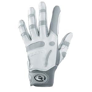 Bionic Ladies ReliefGrip Golf Glove by Bionic