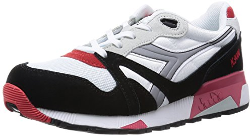 diadora-unisex-adults-n9000-nyl-flatform-pumps-multicolor-size-7-uk