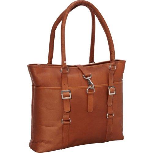 Claire-Chase-Ladies-Computer-Handbag