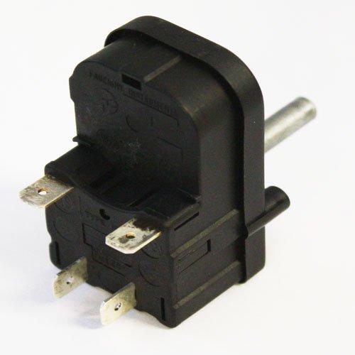 Dualit Toaster Timer 4 Min Switch Type Mi7