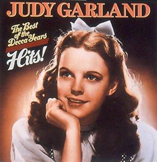 ジュディ・ガーランドの画像 p1_10